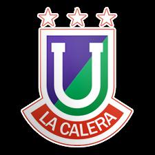 Union+la+Calera.png