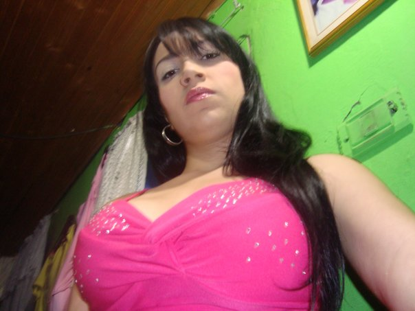 belen masajes colombianas putas fotos