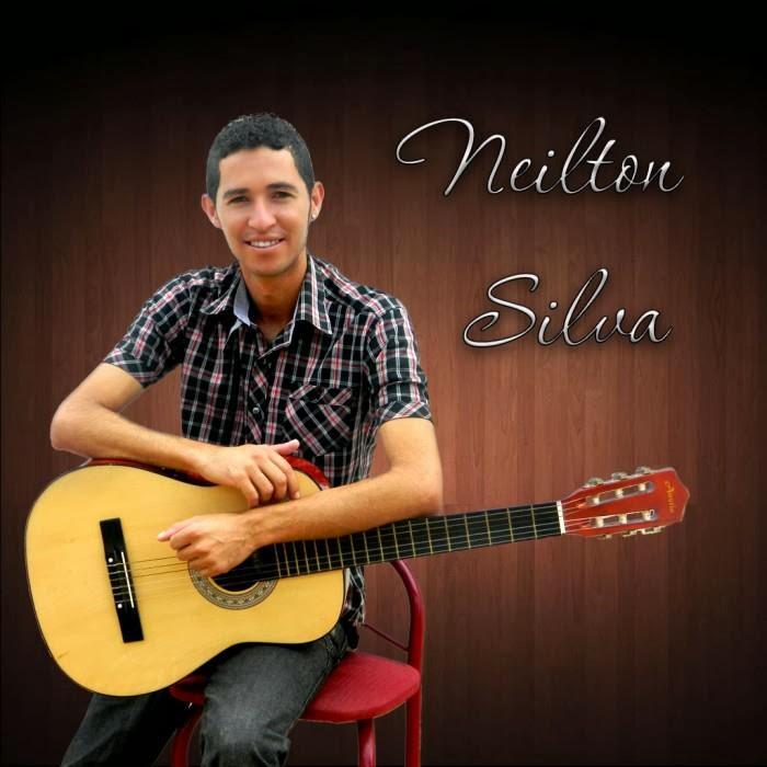 NEILTON SILVA