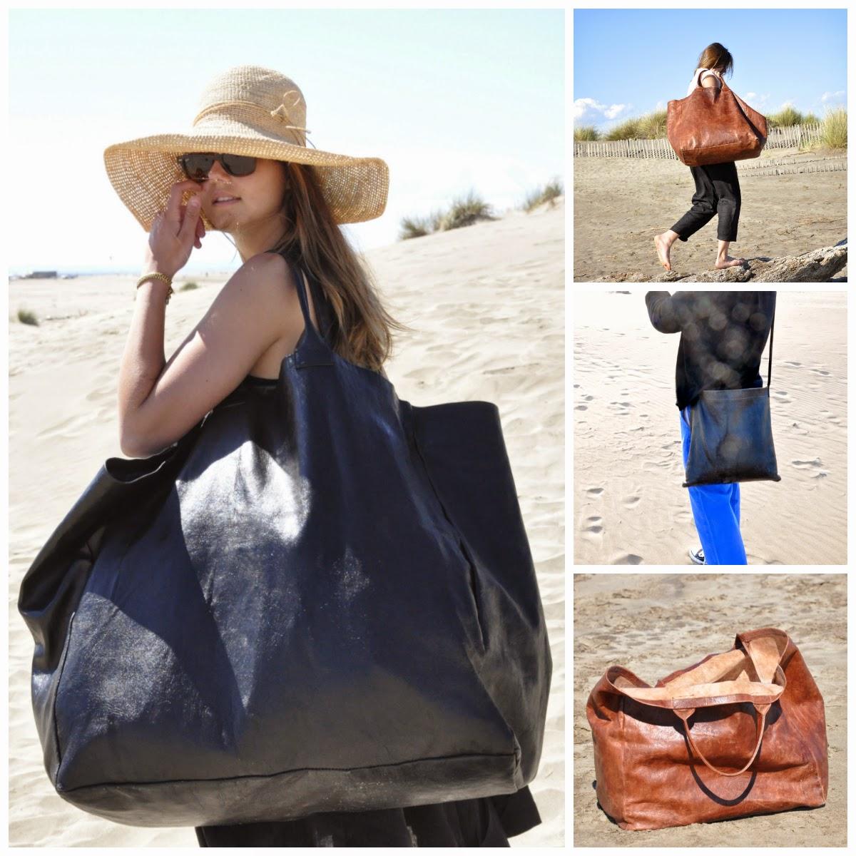 http://www.vdj-boutique.com/vdj/1133--reassort-cabas-.php