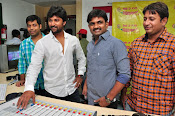 Bale Bale Magadivoi song launch-thumbnail-19