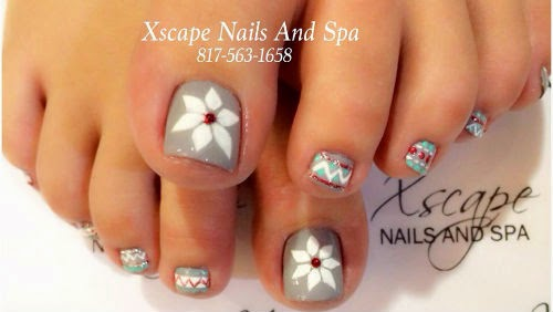 https://www.facebook.com/XscapeNailsSpa