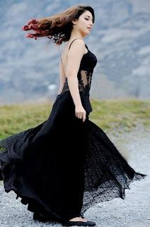 tamanna telugu actress latest photos
