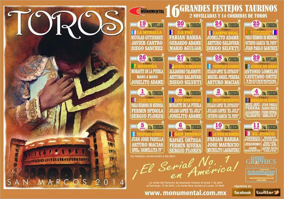 Fantástico Cartel De Los Marcos De 14x22 Foto - Ideas Personalizadas ...