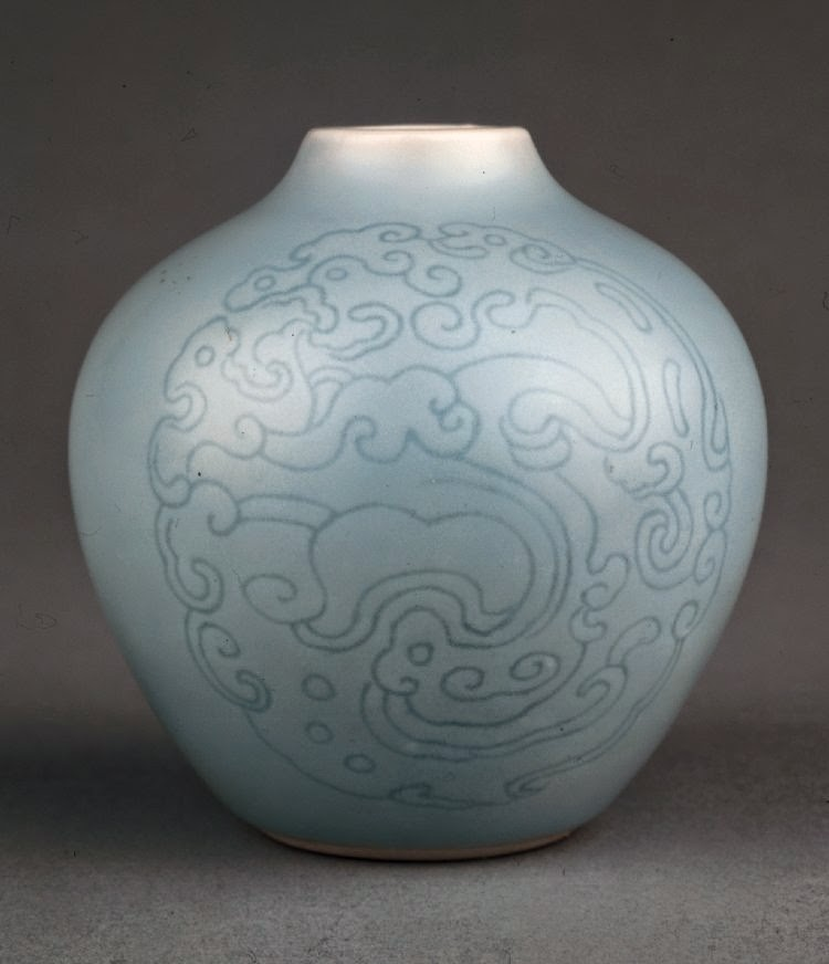 """<img src=""""Kangxi Water pot.jpg"""" alt=""""Kangxi Period Incised Water pot"""">"""