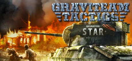 Achtung Panzer Operation Star 1 link