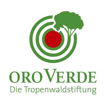 OroVerde - Die Tropenwaldstiftung