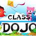 Class Dojo in the Middle School Classroom