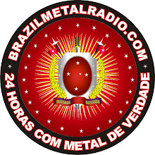  Brazil Metal Radio