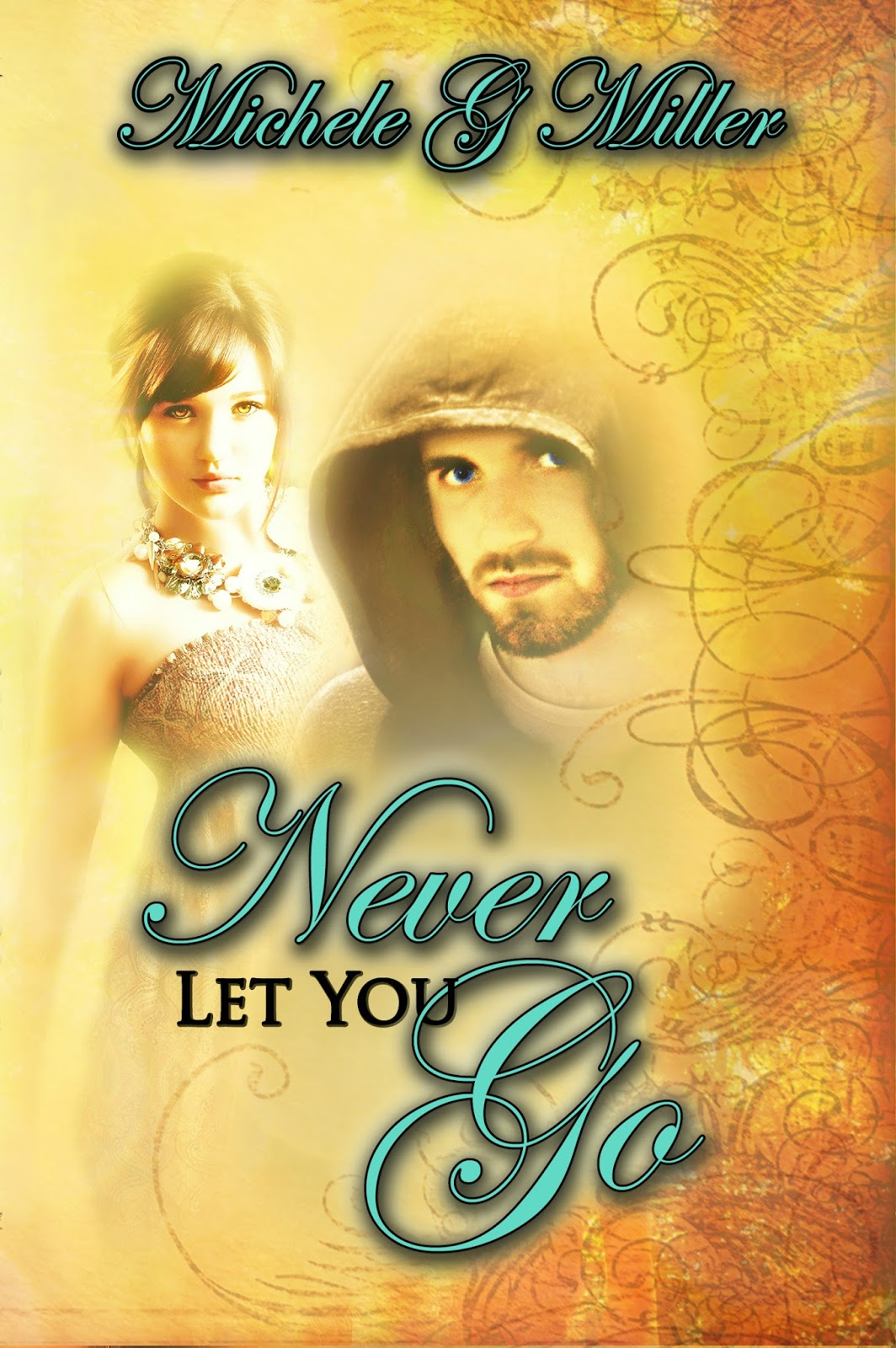 Supagurl books and promotions never let you go cover blurb reveal never let you go cover blurb reveal fandeluxe Epub