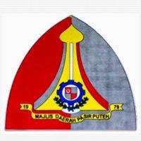 Jawatan Kosong Majlis Daerah Pasir Puteh