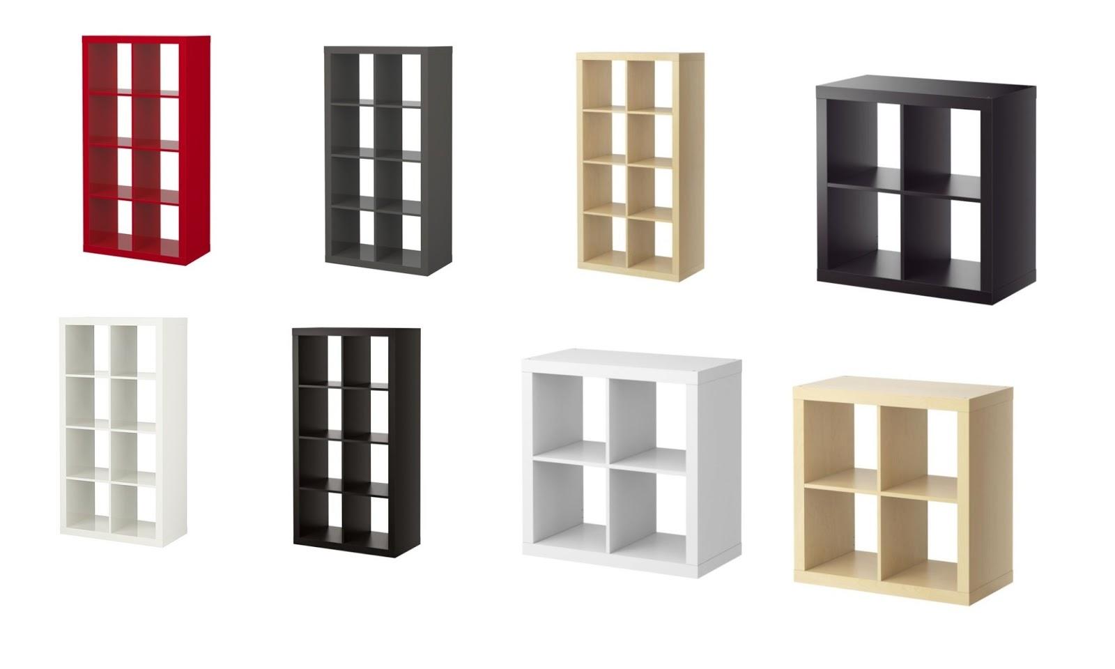 Estanterias De Pared Ikea   Ideas De Disenos   Ciboney.net