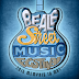 Beale Street Music Festival reveals 2015 lineup