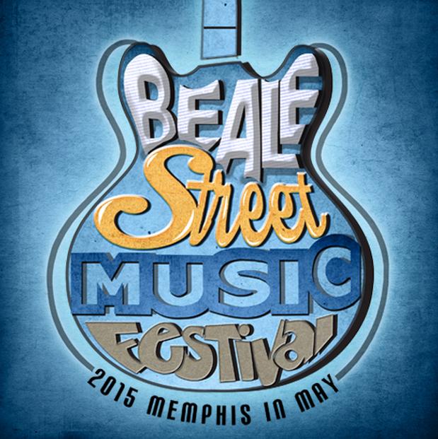 Beale Street Music Festival reveals 2015 lineup