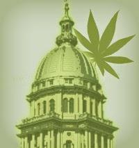 block DC pot decriminalization