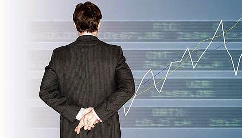 cara trading forex yang baik dan benar