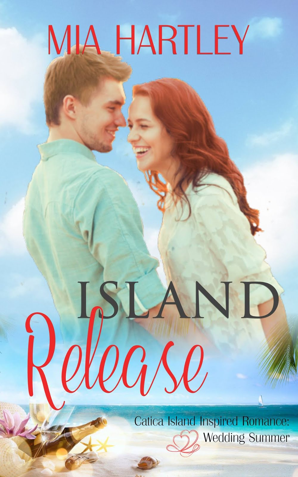 Island Release