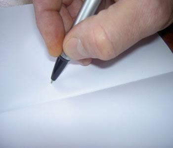frases de escritores famosos e celebridades