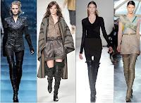 İndirimdeki Kıyafetlerle Kışa Yatırım Yapın