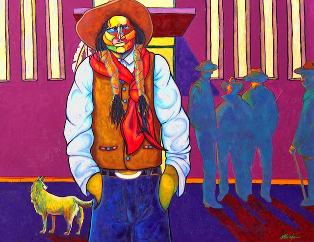 Cuadros modernos pinturas y dibujos : 10/26/13