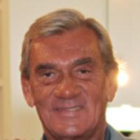 Carta abierta al angelical Joaquín Vila, director de El Imparcial.es
