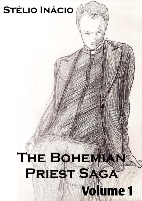 The Bohemian Priest