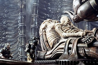 Prometheus+ (2012)+HD+Movie+And+Zshare+Torrent