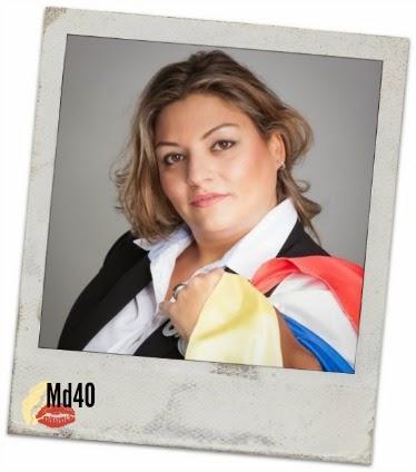 fondo armario mujer asesora imagen Raquel Obispo