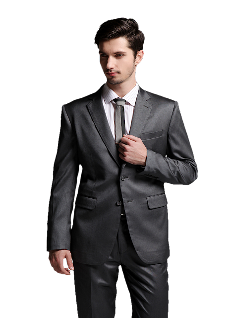 tailored suit,custom suits