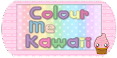 Color Me Kawaii