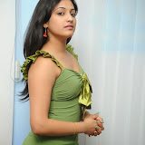 Hari Priya Latest Exclusive Hot Photos (33)