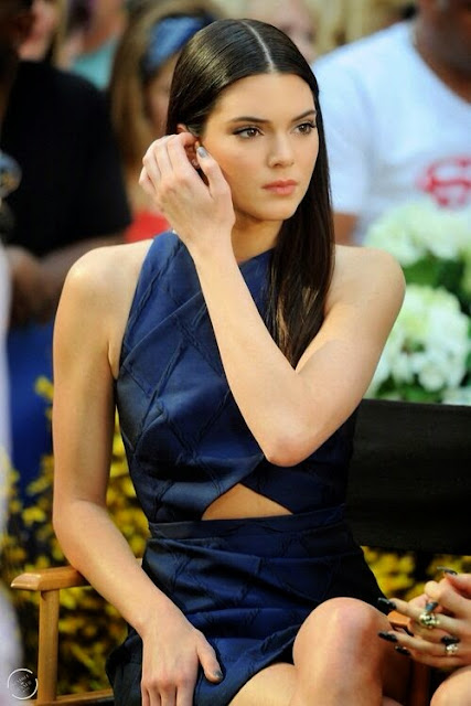 Kendall Jenner Image 02
