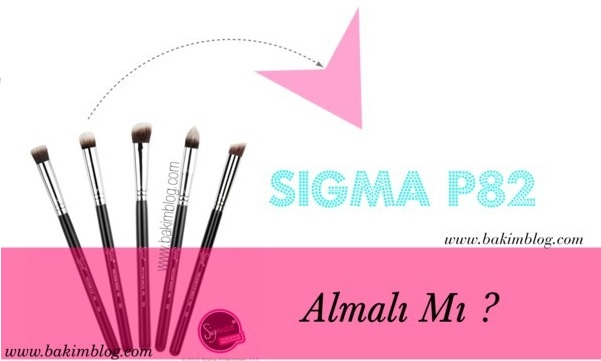 sigma concealer brush blog