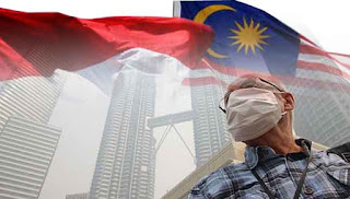 Jerebu: Indonesia beri masa tiga minggu