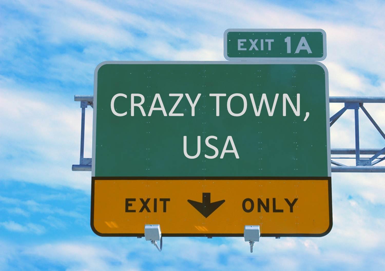 Crazy+Town.jpg