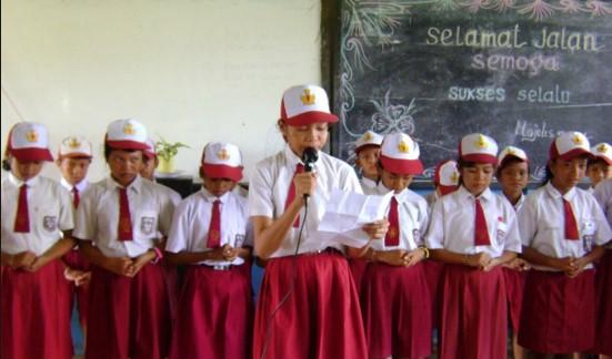 pidato-bahasa-jawa-perpisahan-kelas-6