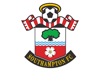 download Logo Southampton FC Vector