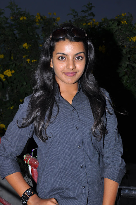 divya nagesh from , divya new actress pics