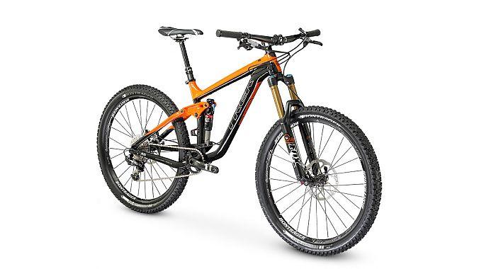 Road and Mountain Bike News from the Zone - Bike Zone of Rochester: Brand New 2014 Trek Bikes