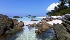 karimunjawa+beach
