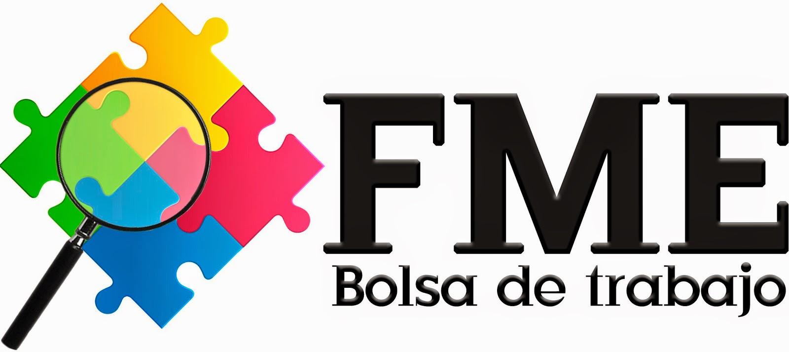 Bolsa de Trabajo Toluca, Metepec y Lerma has 26, members. Página EXCLUSIVA PARA BÚSQUEDA DE EMPLEO Y PUBLICACIÓN DE VACANTES, cualquier publicación.