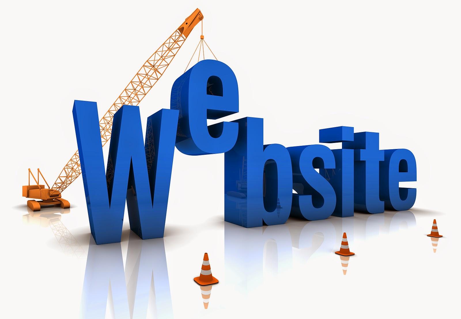 WebHosting Terbaik Untuk Bisnis Online Profesional