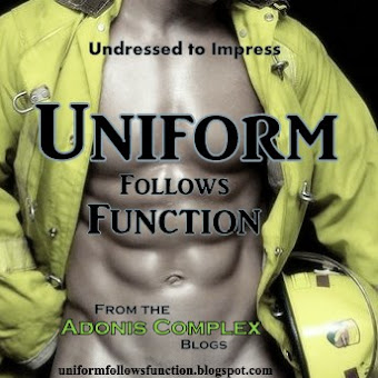 Uniform Follows Function
