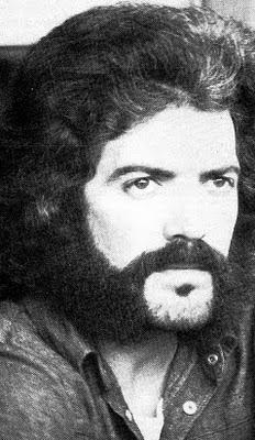 Enzo Capuano 1975