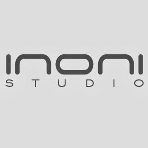 inoni studio