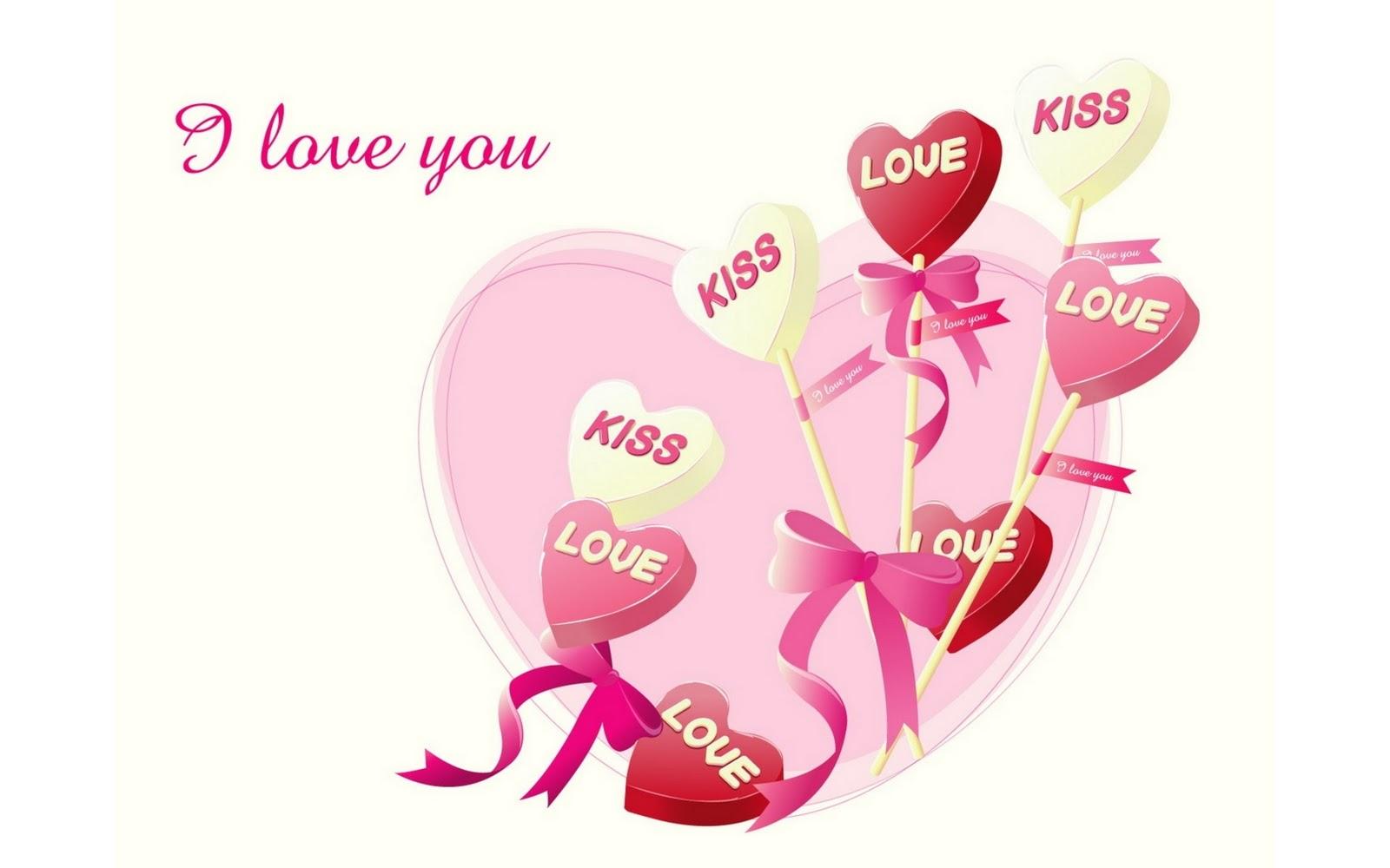 http://1.bp.blogspot.com/-dxcu4w9gGcU/TvFsK3FwfDI/AAAAAAAADuw/mHrcYFNqBEY/s1600/love+heart+candy+wallpaper+-+www.wallpaperjug.blogspot.com.jpg