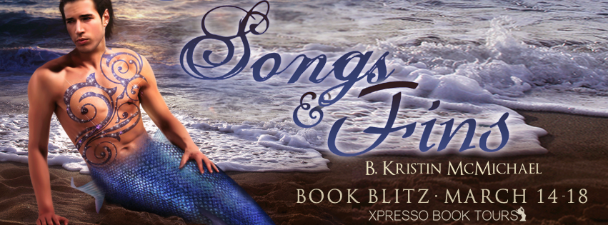 Songs and Fins