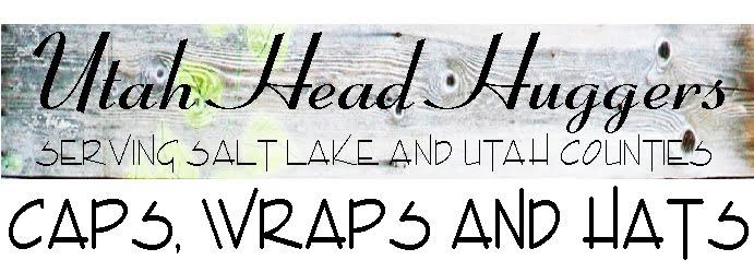 Utah Head Huggers