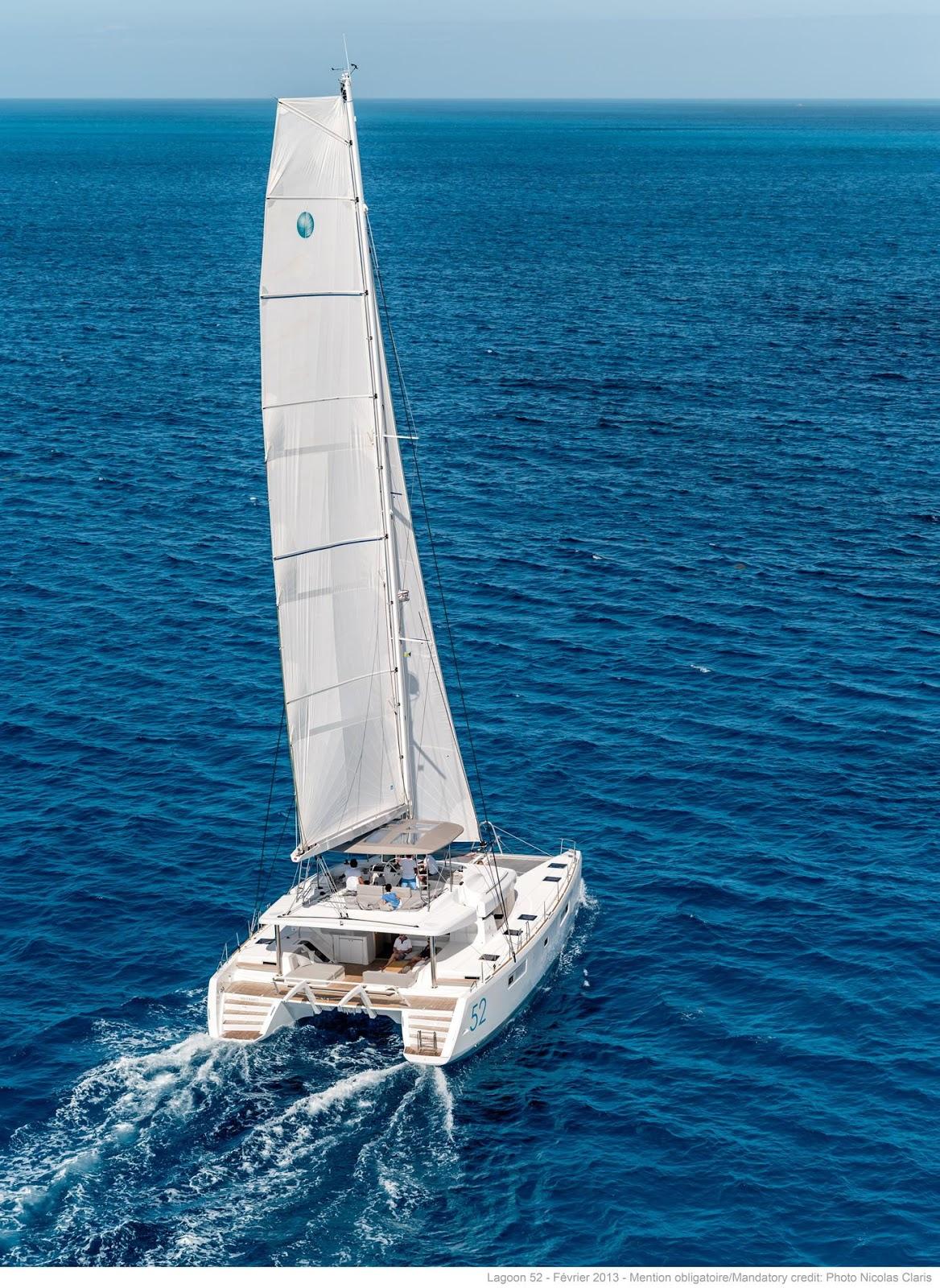 alquiler de catamaranes en ibiza. alquiler catamaranes ibiza. alquiler de catamaranes en ibiza. alquiler catamaranes ibiza. alquilar catamaranes en ibiza. catamaranes de alquiler en ibiza