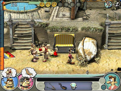 Neighbours From Hell 2 Download PC For Free